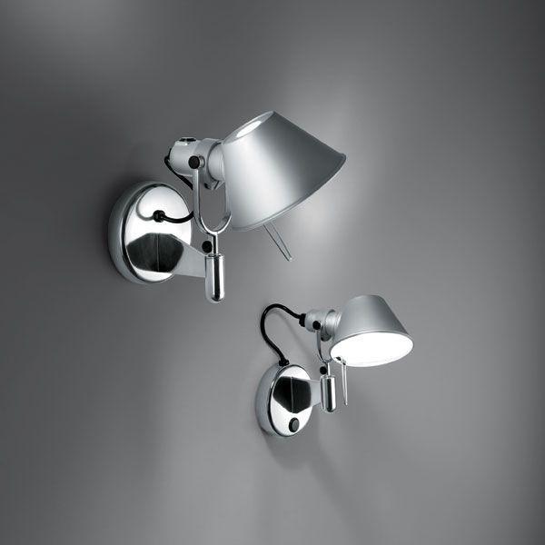 design wandlamp slaapkamer fuck for
