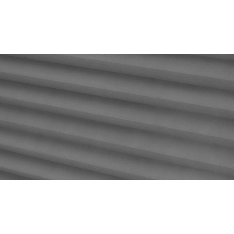 Plisségordijnen > Lichtdicht > signal grey