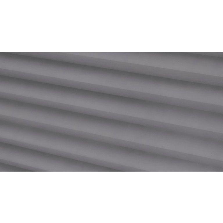Plisségordijnen > Zichtdicht > signal grey