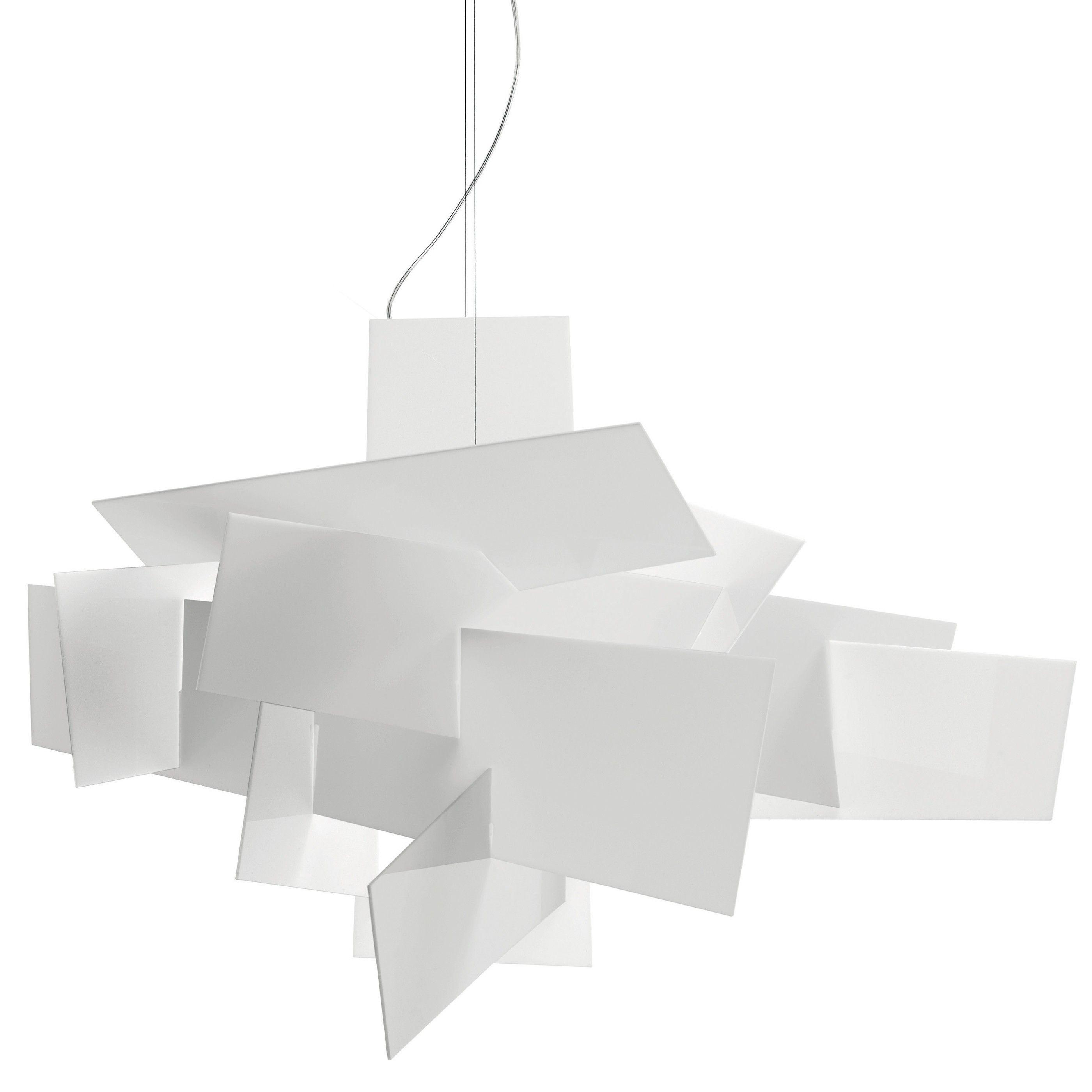 foscarini big bang hanglamp flinders verzendt gratis. Black Bedroom Furniture Sets. Home Design Ideas