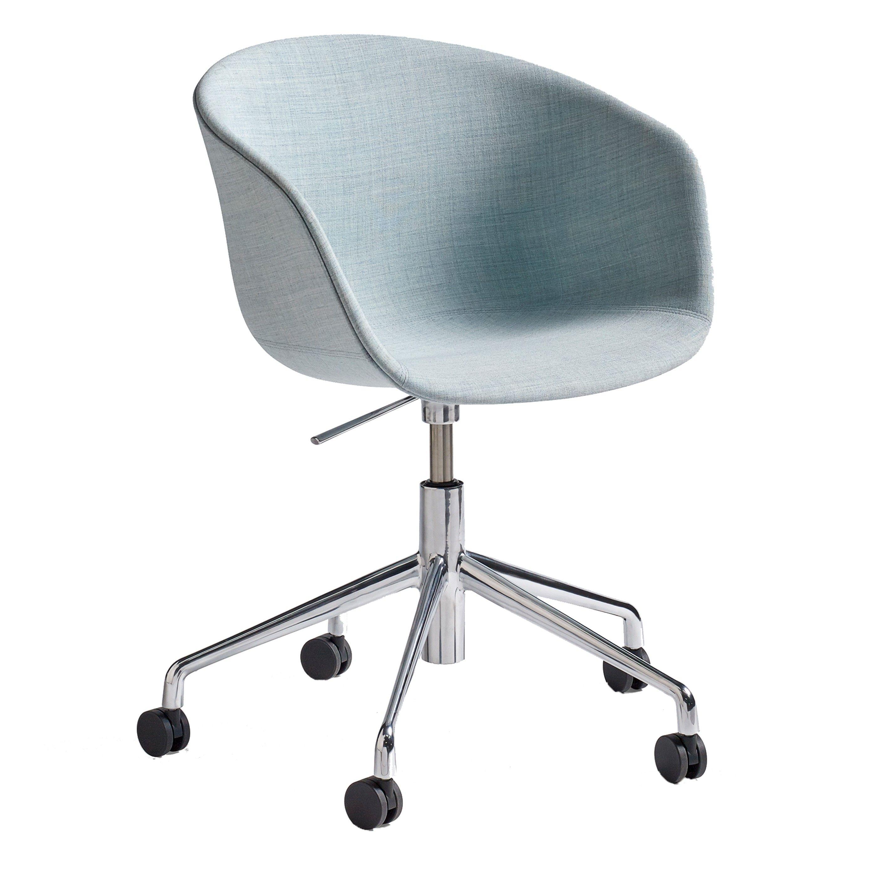 Hay about a chair aac53 bureaustoel flinders verzendt gratis for Hay replica