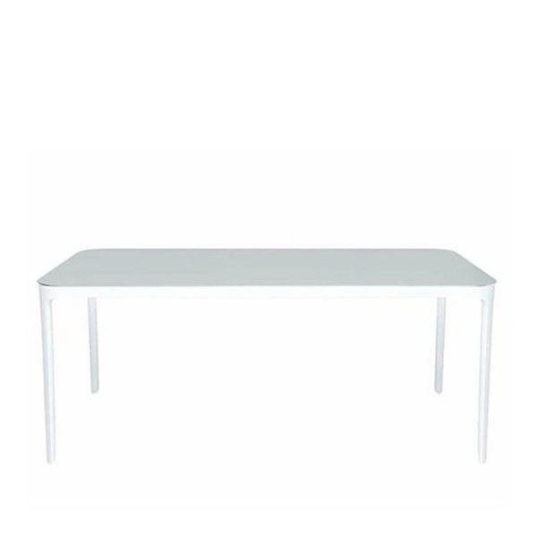 Magis vanity tafel 220x90 flinders verzendt gratis - Tafel magis eerste ...