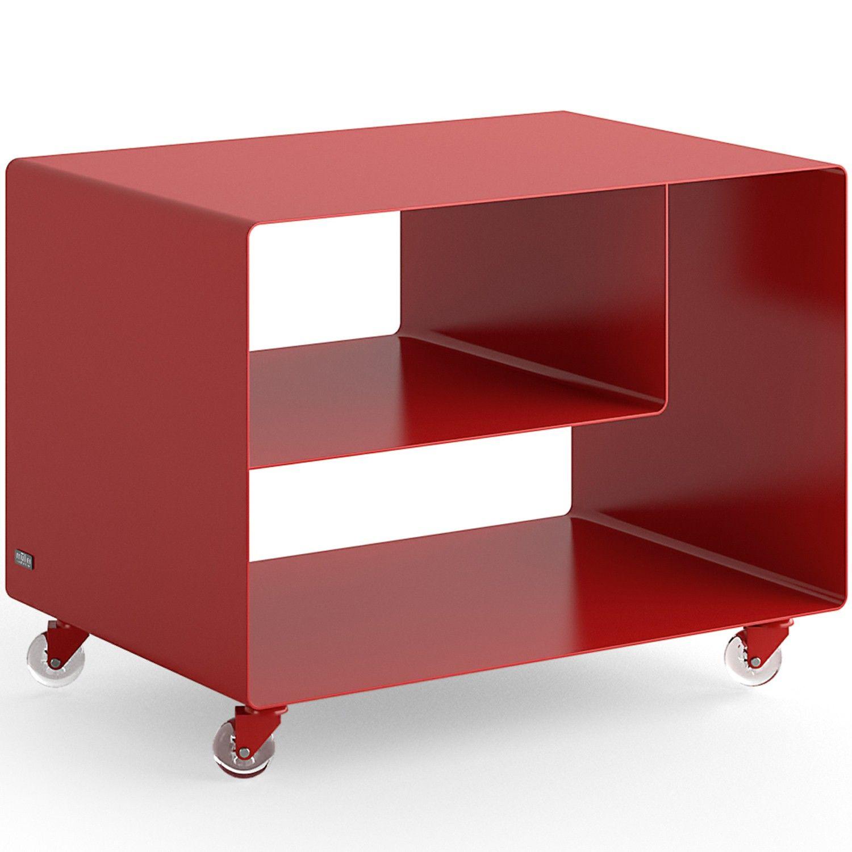 Design tv meubels, tv meubel online kopen? flinders