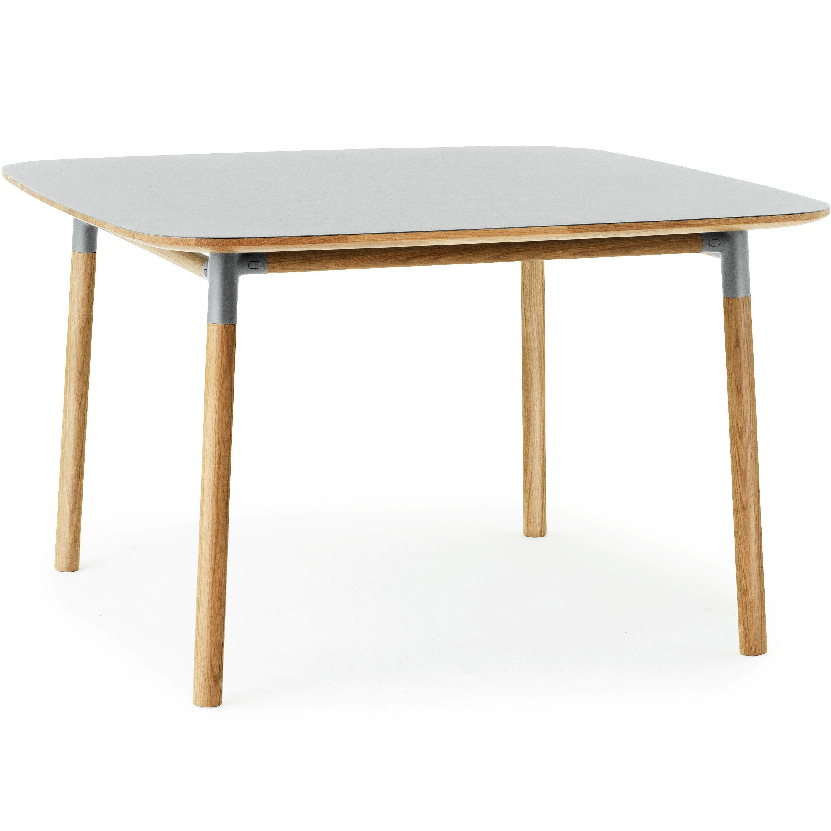 table gratis
