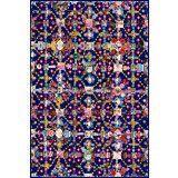 Moooi Carpets Obsession vloerkleed 200x300