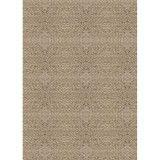 Perletta Carpets Limone vloerkleed 200x300