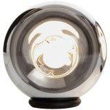 Tom Dixon Mirror Ball vloerlamp