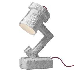 &tradition TrashME tafellamp