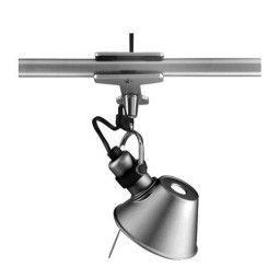 Artemide Tolomeo Micro Pinza wandlamp LED