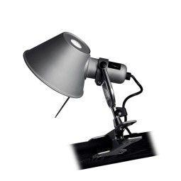 Artemide Tolomeo Pinza wandlamp LED