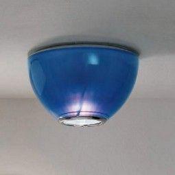 Artemide Tilos dicroico 150 plafondlamp