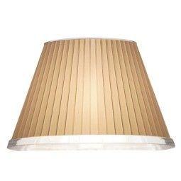 Artemide Choose parete wandlamp
