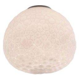Artemide Meteorite 35 Parete wandlamp