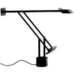 Artemide Tizio tafellamp halo