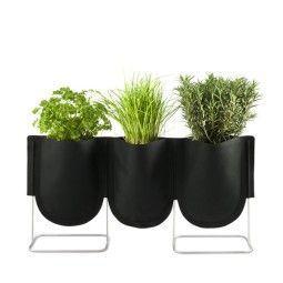 Authentics Sale - Urban Garden SX3 planttas