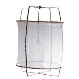Ay illuminate Z1 Cotton hanglamp