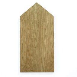 Ferm Living Cutting board 2 snijplank