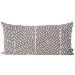 ferm living marble kussen flinders verzendt gratis. Black Bedroom Furniture Sets. Home Design Ideas