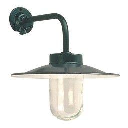 Flinders Franse Stallamp buitenlamp