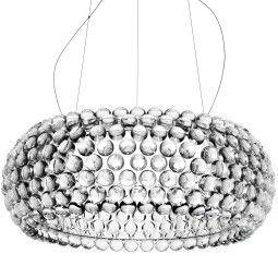 Foscarini Showroommodel - Caboche hanglamp large