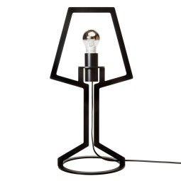 Gispen Outline tafellamp large