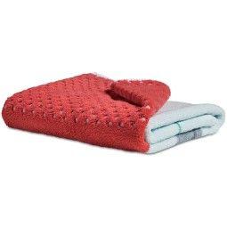 Hay Bath Mat badmat