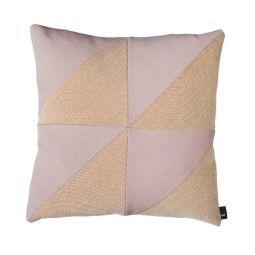 Hay Puzzle Cushion Mix kussen