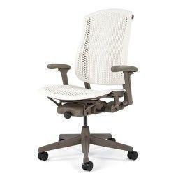 Herman Miller Celle Cellular bureaustoel