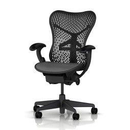 Herman Miller Mirra bureaustoel