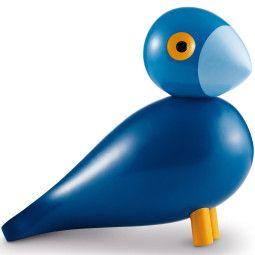 Kay Bojesen Songbird Kay speelgoed
