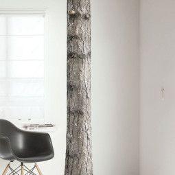 KEK Amsterdam Home Tree 6 muursticker