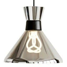 Lightyears Pharaoh hanglamp