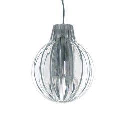 Luceplan Agave hanglamp 26 cm