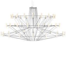 Moooi Coppélia hanglamp LED