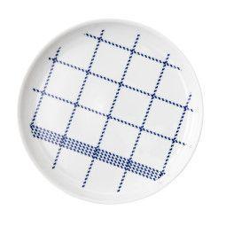 Normann Copenhagen Mormor Blue bord