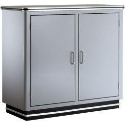 Müller SB 122 dressoir