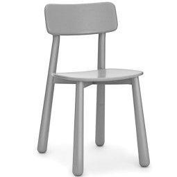 Normann Copenhagen Bop Chair stoel eiken