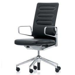 Vitra AC 4 bureaustoel
