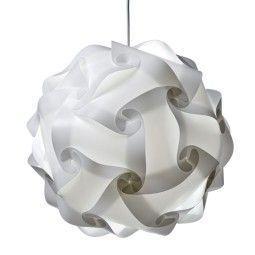 Novoform Sale - IQlight hanglamp