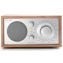 Tivoli Audio Model One tafelradio