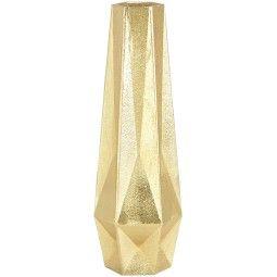 Tom Dixon Gem Vase Tall vaas