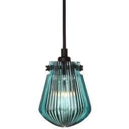 Tom Dixon Glass Bead hanglamp