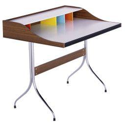 Vitra Home Desk tafel 99x72