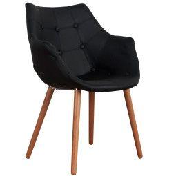 Zuiver Eleven stoel