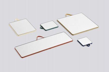 hay ruban spiegel s flinders verzendt gratis. Black Bedroom Furniture Sets. Home Design Ideas