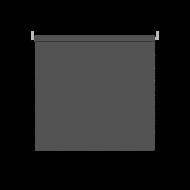 Sunway Rolgordijn - transparant - wit 1327