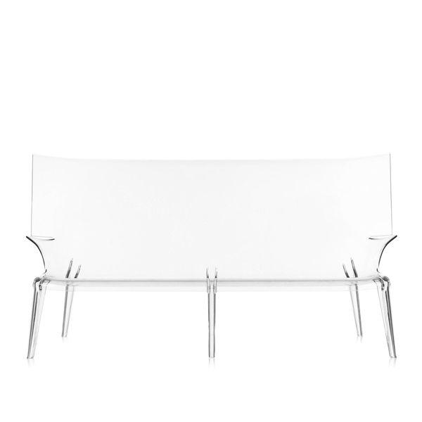Pop Missoni Sofa Design Sofa Kartell 2 Or 3 Seats With: Design Tuinbanken, Tuinbank Online Kopen? FLINDERS