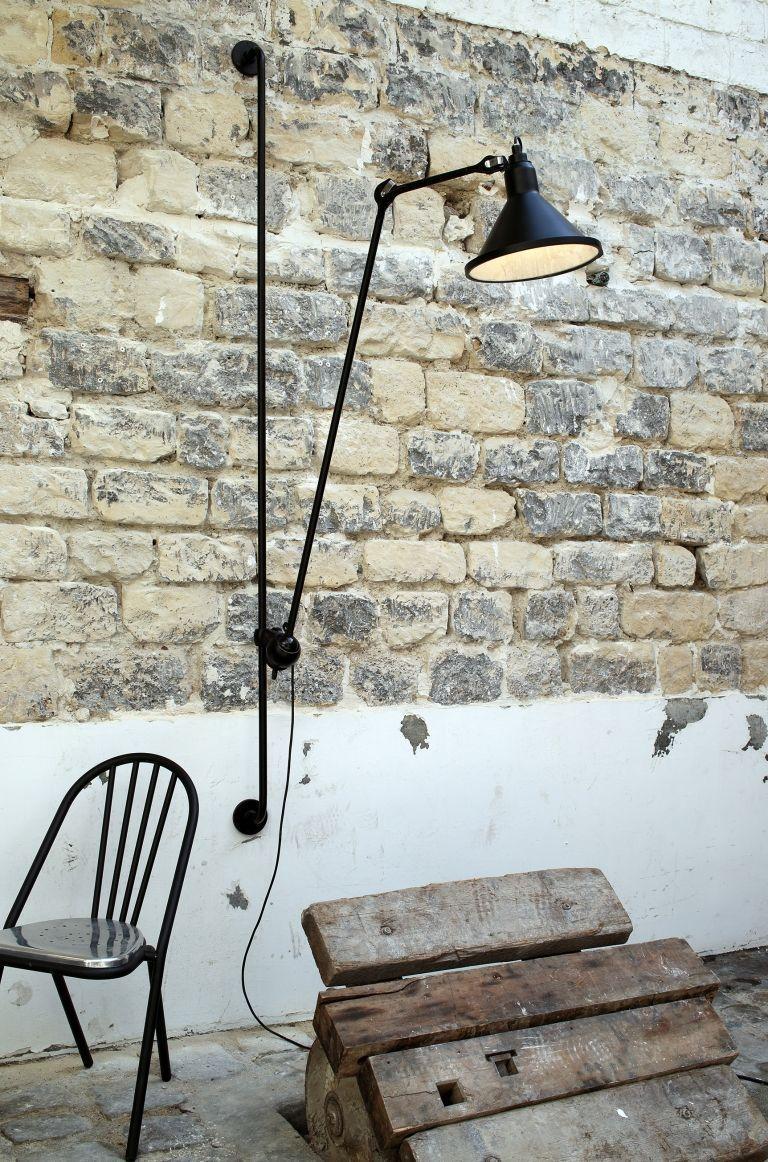 dcw ditions lampe gras lampen design lamp kopen flinders. Black Bedroom Furniture Sets. Home Design Ideas