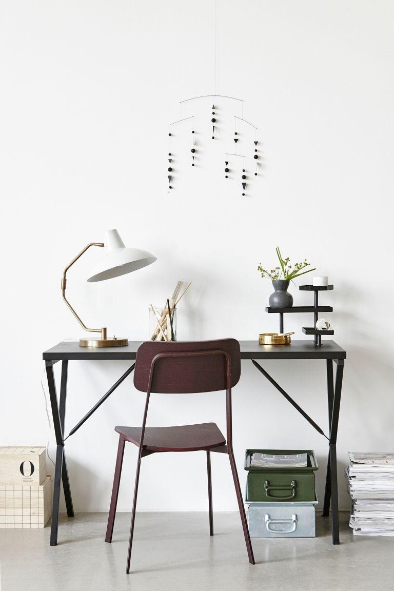 house doctor grote collectie flinders verzendt gratis. Black Bedroom Furniture Sets. Home Design Ideas