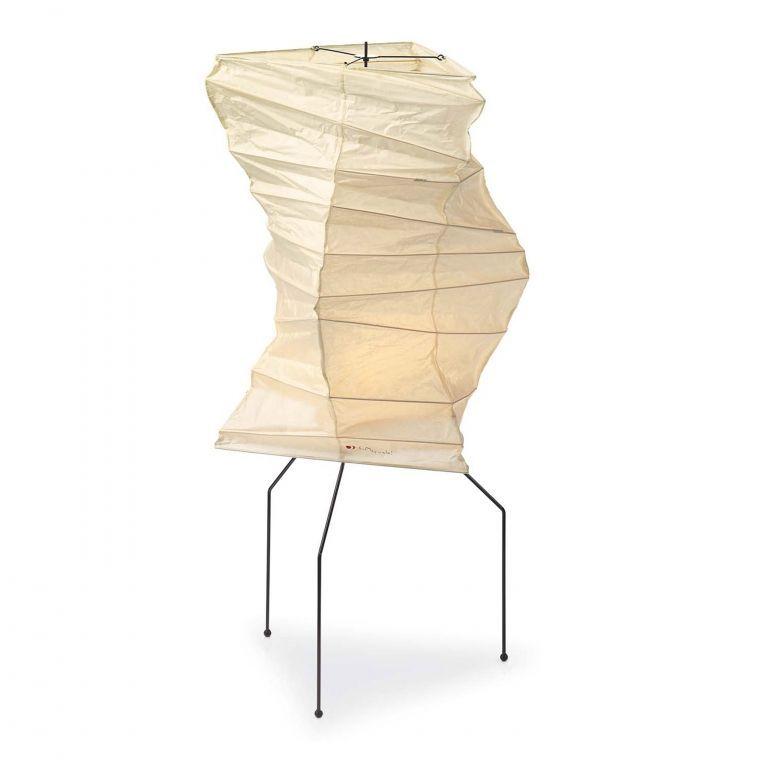 vitra akari lampen design lamp kopen flinders. Black Bedroom Furniture Sets. Home Design Ideas